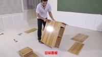 7.11折叠餐桌