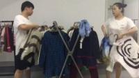 索玛,品牌秋装走份一百件起配,有量有价啦,特别的超值