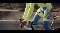 我们的极限是天边:世界自行车运动精彩集锦