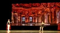 童话版芭蕾舞剧 天鹅湖(选段四)