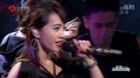 蔡依林-I'mNotYours-倒带-Play我呸(江苏卫视919乐迷狂欢夜)