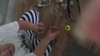 箭派欧式卫浴独家安装视频