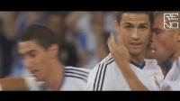 【滚球世界足球频道】C罗5次羞辱梅西 当C罗把梅西甩得无影无踪