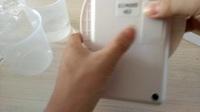 凯丰电子秤使用操作细节视频教程