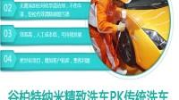 蒸汽洗车机品牌排行榜