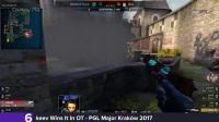 The Top 10 Knife Kills in CS -GO History-B8jwi7gPf