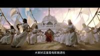 电影路透社170809:印度神片称霸世界