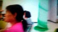 石家庄市桥东区足疗按摩教学视频,南马村青年王小三先生拍摄于2017年8月9日,王先生47岁的故事视频留念。