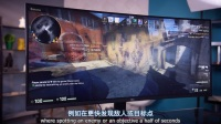 【官方双语】史上最快超宽屏游戏显示器!但代价是什么呢?... #linus谈科技