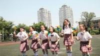 南通市城中小学三(3)班十岁成长礼预告片