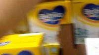 Famiiies_8901-8908海外直邮现场标记视频代购德国喜宝3段适合12-24个月