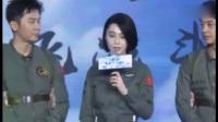 《破局》终极预告 郭富城王千源上演猫鼠游戏