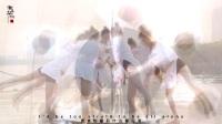 南昌学钢管舞的地方 南昌华翎0基础原创钢管舞作品《尤物》花絮预告 钢管舞教练培训迅雷下载