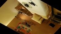 插画客厅卧室电视背景文化墙体家装彩绘装饰装修效果图粉刷匠彩绘
