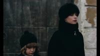 《战前童年》预告 关于战争独裁者的童年阴影