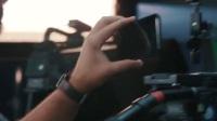 13个让你的智能手机升级摄影机的附件