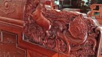 凭祥聚乾阁红木宝马沙发成品高清在线