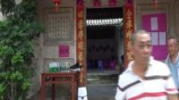 广东揭阳揭西五经富四村全体村民土地维权大会4