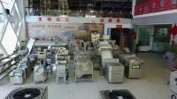 蔬菜清洗加工流水线设备哪里有卖多少钱一套15979848644