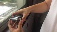 日立 rm-lx6d 电动剃须刀使用方法