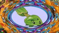 植物大战僵尸2   所有的豌豆最大程度的水平   vs   巨人僵尸战斗!