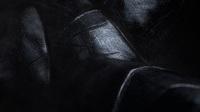 【爱玩VR】多平台VR动作游戏《蝙蝠侠 阿克汉姆VR》