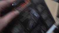 淘寶網 購買 深圳馳鋒電子 ZALMAN進口遊戲鼠標 .. 收到 包裝 破損 瑕疵品 數件