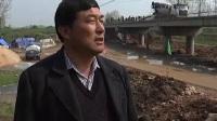 南阳市公路局下乡扶贫第一村支书刘雅洲同志!带领村民脱贫致富先进报道。