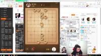 游事启奏 中国PC游戏焕发第二春是Steam和电竞的功劳?