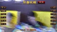 JYC南京店�_�I表演�《叁都��Α返诙�局(JY 申屠 KS �料等)
