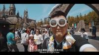 【大阪鴨仔團 第四天】High爆玩轉日本環球影城|【粵語 中英字幕】