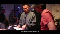 刘德华-解密台前幕后