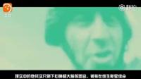 小萌为大家解说经典科幻电影《源代码》。8分钟轮回重复的生命, 他能给我们带来什么惊喜?