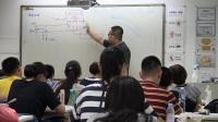 暑期班初中三年级物理中考满分尖子班 第十二讲9