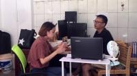 义乌十大网商采访第一部---义乌市银洋电子商务有限公司