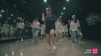 郑州金水区学爵士舞的地方 全国连锁 多久能学会《girls like》. -超碰在线视频相关视频