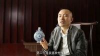 俞凌雄演讲视频全集,你说你没有兴趣,错!试问,急需钱要出去借了,你有没有兴趣-云天下