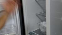 冰箱销售经理潘世杰卡萨帝622对阵西门子视频讲解