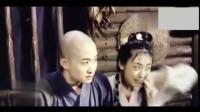 吴京女装旧照曝光