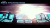 《星际特工:千星之城》终极预告重金打造超乎想象的奇幻宇宙