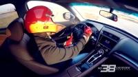 38号车评中心 - 讴歌CDX正式测试-易车体验-集车q