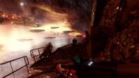 《命运2》PC公测宣传片