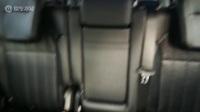17款奔驰GLS450美规满配多少钱
