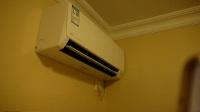 富士通 变频 空调 问题 投诉 高频噪音