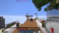 Minecraft Pokefind | 为皮卡疯狂?各种稀有生成地点 EP.7[小活动]