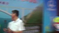 中国中铁第二届职工乒乓球比赛(第二赛区)在中铁广州局南沙总部开赛
