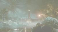《恶灵附身2》扭曲致命的摄影师宣传片