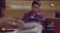 Crime Patrol - hindi movie 2017- Ep 843 -- 13th August, 2017 || E