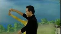 杨艺-交谊舞慢三步教学视频【高清】《长城步》_标清(2)_标清