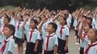 【凯恩电影】济南天桥实验小学创城宣传片